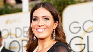 Mandy Moore on This Is Us' Toby Reveal: Prepare for a 'Gut-Wrenching' Episode
