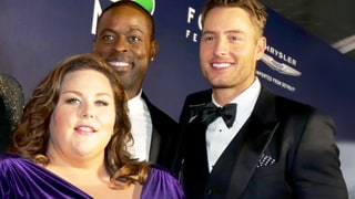 'This Is Us' Stars Chrissy Metz and Justin Hartley Reveal What's Next for the Pearson Family