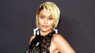 Paris Jackson Will Make Acting Debut on TV Show 'Star': Details!