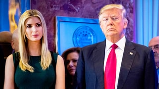 Ivanka Trump 'Feels Terrible' for Posting Insensitive Gala Photo Amid Donald Trump's Immigration Ban: Find Out What Happened