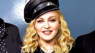 Madonna Confirms Adoption of Twin Girls From Malawi With Sweet Photo: 'They Are Now Part of Our Family'