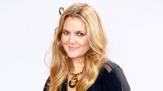 Drew Barrymore: 'I Had Let Myself Go Due to Personal Circumstances'