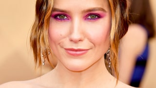 Sophia Bush in Ruby