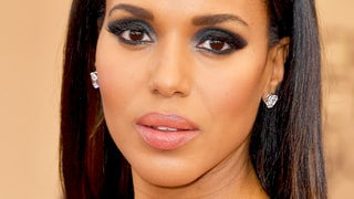 Kerry Washington in Sapphire