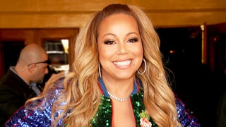Mariah Carey to Perform on TV for First Time Since New Year's Eve Fiasco