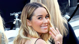 Lauren Conrad's Simple Advice for a Perfectly Styled Instagram Feed