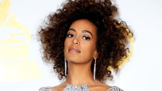 Solange Knowles Slams Grammys for Lack of Black Winners After Sister Beyonce Was Snubbed