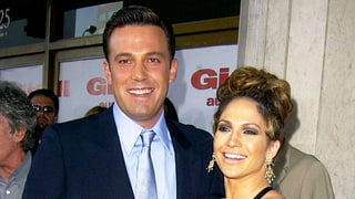 Ben Affleck Vents About Coverage of Jennifer Lopez Romance, 'Gigli'
