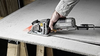 Upgrade Your Power Tools: 9 Seriously High-Tech Drills, Saws, and Sanders