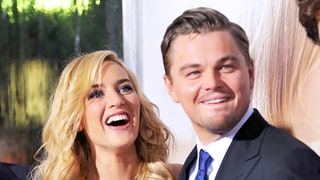 Oscars 2016: Six Moments and Mishaps to Expect Includes Kate Winslet Supporting Leonardo DiCaprio, Jacob Tremblay Cuteness and More!