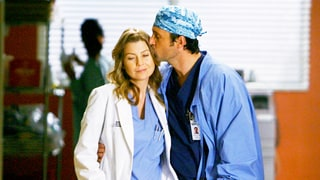 Why 'Grey's Anatomy' Made a Huge Mistake by Bringing McDreamy Back to Meredith