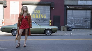 'The Deuce' Recap: Welcome to New York