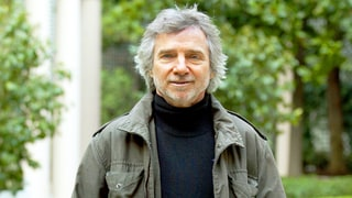 Curtis Hanson Dead: '8 Mile' Director Dies at 71, Eminem Pays Tribute