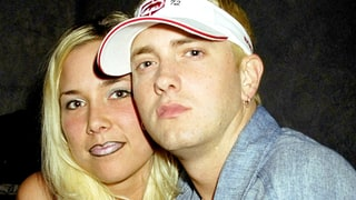 Eminem's Ex-Wife Kim Mathers: I Attempted Suicide by Drunk Driving