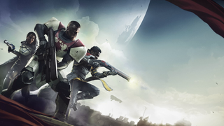 'Destiny 2' Event Trials of the Nine Delayed To November