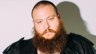Action Bronson on Hipster Food and Why He Won't Eat Mackerel