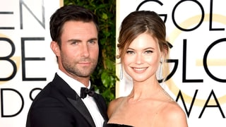 Adam Levine and Behati Prinsloo Are Selling Their Luxurious NYC Loft for $5.5 Million: See Inside