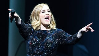Adele Cursed More Than 30 Times at a Concert: Best Twitter Reactions!