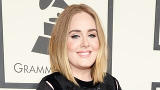 Adele Is Making Los Angeles Her 'New Home Base'
