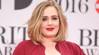 Adele Says She's Not Performing at Super Bowl: 'I Can't Dance or Anything Like That'