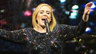 Adele Announces Plans to Expand Family After Her Tour: I'm 'Off to Have a Baby'