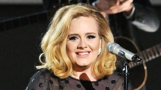 "Adele Pens Open Letter to Fans on Release Date of 25: ""This Feels Like Such a Long Time Coming"""
