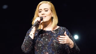 Adele Cancels Phoenix Concert Due to Bad Cold, Apologizes to Fans While Makeup-Free in Emotional Video