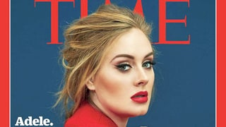 Adele on 'Some Artists': 'The Bigger They Get, the More Horrible They Get'