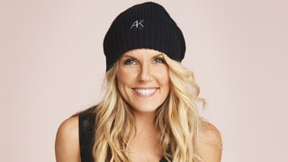 You'll Want Every Piece of Celeb Trainer Anna Kaiser's Kickass Target Collection
