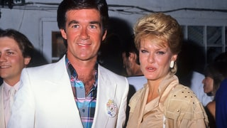 Alan Thicke's Death Is a 'Profoundly Sad Wound to Our Family,' Says Ex-Wife Gloria Loring