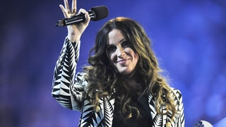 Alanis Morissette's Former Manager Admits to Stealing Millions From Singer