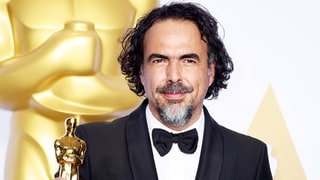 'The Revenant' Director Alejandro Gonzalez Inarritu Denies Snubbing Jenny Beavan at Oscars 2016: Suggesting I Did Is 'Mean-Spirited and False'