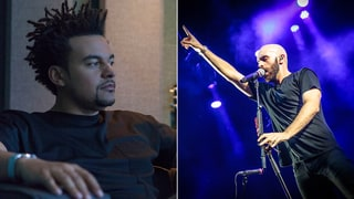 Alex da Kid Taps Wiz Khalifa, X Ambassadors, Elle King for Debut Single