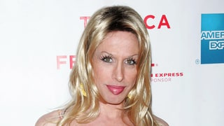 Alexis Arquette Dead: Transgender Actress Dies at 47, Siblings Patricia and Richmond Arquette Pay Tribute