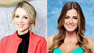 Ali Fedotowsky Gives JoJo Fletcher Her Best 'Bachelorette' Advice