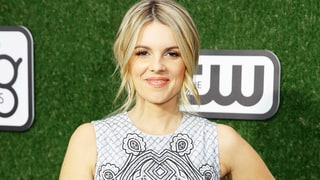 Ali Fedotowsky: 'The Bachelor' Villain Corinne Olympios Is a Bad Role Model for 'Young Women'