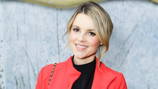 Ali Fedotowsky Is Ready for Motherhood: