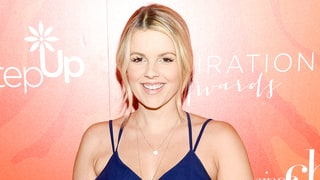 Ali Fedotowsky: 'I'm on Modified Bed Rest' at 32 Weeks Pregnant