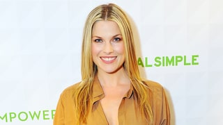 Ali Larter Shares Her Apple Crostata With Gouda Recipe: Find Out How to Make the Holiday Treat!