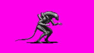 The Games That Got 'Alien' Right