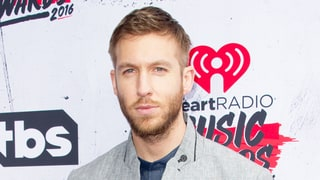 Calvin Harris Responds to Fans About Taylor Swift Split: 'She's Def Not Sad'
