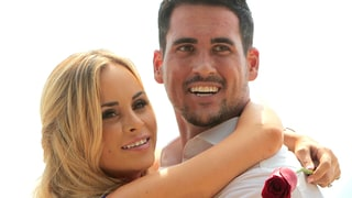 Are Josh Murray and Amanda Stanton Back Together? Read His Cryptic Post