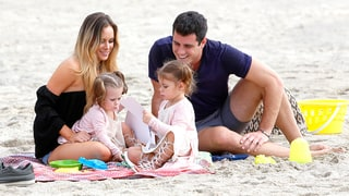 The Bachelor's Amanda: My Daughters 'Have Asked About' Ben Higgins