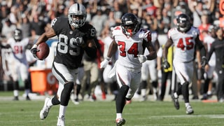 How Oakland Raiders Turned Into the One NFL Team to Root For