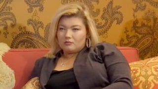 'Teen Mom OG' Recap: Amber Portwood Responds to Miscarriage Rumors on 'Dr. Drew,' Farrah Abraham Fires Employee