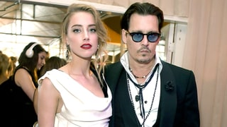 Amber Heard's Friend iO Tillett Wright Describes Alleged Johnny Depp Abuse, 911 Call in Emotional Essay