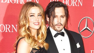 Amber Heard's Income, Expenses Revealed in Court Documents — Find Out How Much the Actress Earned and What She Spent