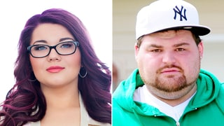 Teen Mom OG's Amber Portwood and Gary Shirley Reach Custody Agreement Over Daughter Leah
