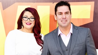 Amber Portwood's Fiance Addresses Bombshell Allegation He Secretly Fathered Seven Children on 'Teen Mom OG' Reunion