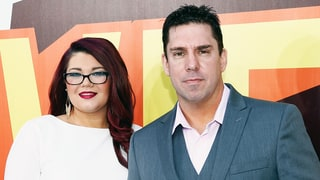 'Teen Mom OG' Recap: Amber Portwood Threatens Her Fiancé After Learning About Alleged Secret Children